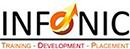 Infonic-logo