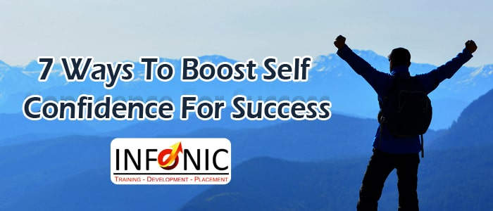 7 Ways To Boost Self Confidence For Success-min
