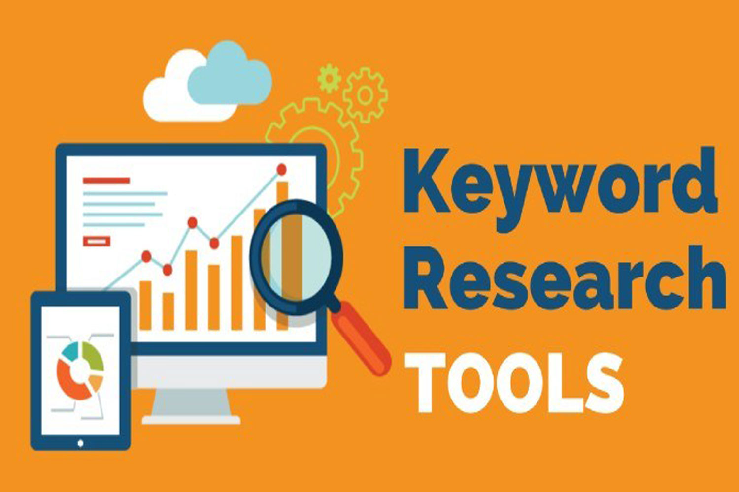 Google Keyword Research Tool Archives Php Training Jaipur