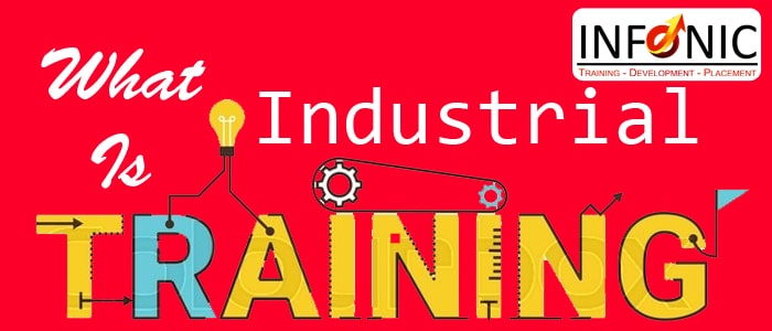 What Is Industrial Training-min