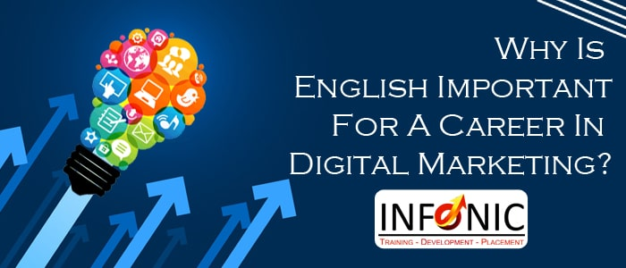 Why Is English Important For A Career In Digital Marketing-min